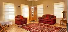 Domicil Möbel München - domicil sofa preise review home co