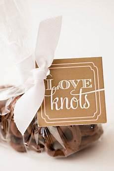 Wedding Gifts In San Diego