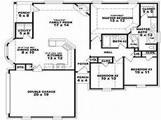 5 bedroom house plans single story 5 bedroom single story house plans master bedroom 4