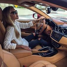 best luxury car for women best photos luxury sports cars com