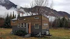 haus auf rädern gebraucht ferienhaus tiny houses kleine h 252 tten f 252 r den luxuri 246 sen