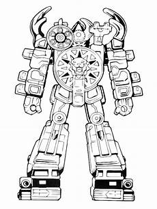 Malvorlagen Lego Bionicle Lego Bionicle Coloring Pages Free Printable Lego Bionicle