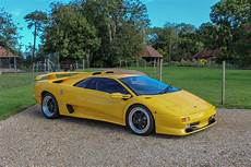 small engine maintenance and repair 1999 lamborghini diablo parking system 1999 lamborghini diablo sv elms collection