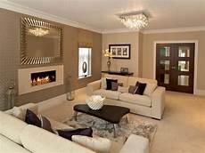 exceptional popular wall colors 5 living room brown paint color ideas neiltortorella com
