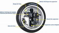 augmenter la puissance de sa voiture le fonctionnement de la voiture 233 lectrique