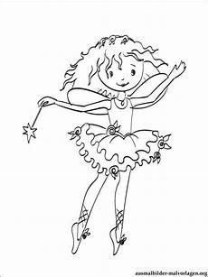 Window Color Malvorlagen Prinzessin Lillifee Ausmalbilder Prinzessin Lillifee Kostenlos Lillifee