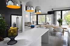 Home Interior Images Spacious Interior Meets Serene Ambiance At This Chic