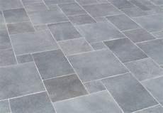 Prix Pose Carrelage Exterieur Au M2 Tiles Tile Floor