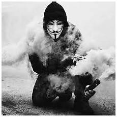 Hasil Gambar Untuk Foto Hacker Yg Keren Di Dunia