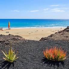 Jetcost Cheap Car Hire In Fuerteventura Spain Compare