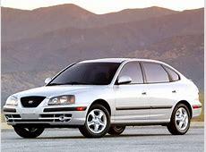 2006 Hyundai Elantra   Pricing, Ratings & Reviews   Kelley