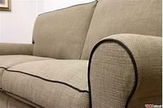 ladari classici per salone divano classico in tessuto sfoderabile anche su misura