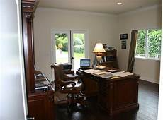 home office furniture orange county ca behm residence traditional home office orange county