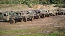 humvee a vendre suv us army 224 vendre humvees occasion aux civils apr 232 s 233 es d embargo de 10 000