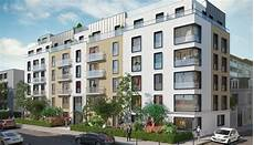 achat appartement neuf immobilier neuf 224 boulogne