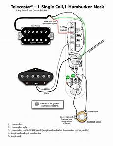 2 humbuckers coil split wiring diagram for wiring help sc hb and 5 way switch with coil splitting ultimate guitar