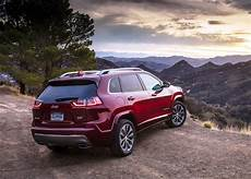 2020 jeep grand 2020 jeep grand release date and price new suv