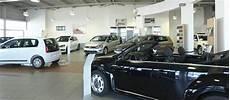garage volkswagen niort concession volkswagen 224 niort volkswagen niort
