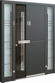 Porte Vitrée Pas Cher Cuisine Porte D Entr 195 169 E Alsace Porte D Entr 195 169 E Aluminium