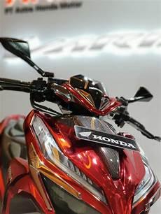 Modifikasi All New Vario 2018 by Kumpulan Foto Modifikasi New Honda Vario 2018 Semarmoto