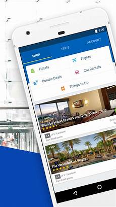 expedia hotels flights cars mod unlimited android apk