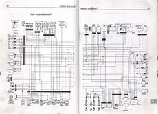 1993 Kawasaki Ex500 Wiring Diagram by Index Of Images 0 0e