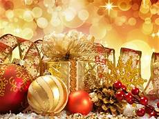 wallpapers of merry christmas wallpaper cave