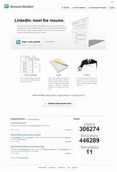 linkedin resume builder resume builder resume resume