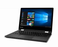 Aldi Laptop April 2017 Medion 174 Akoya 174 E2228t Md 60250
