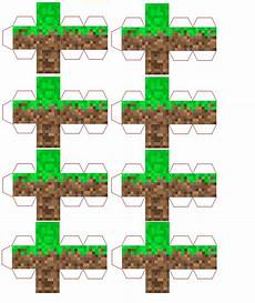 27 best images about minecraft bastelvorlagen on