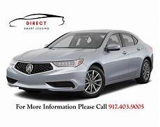 Acura Car Lease by Acura Tlx Car Lease In Staten Island