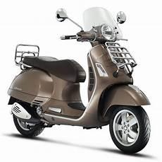 all new vespa gts 300 brings bred italian innovations