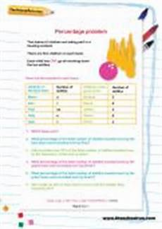 percentages money worksheets ks2 2860 year 6 maths worksheets and activities ks2 maths sats theschoolrun