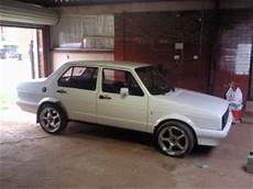 buy car manuals 1991 volkswagen fox user handbook volkswagen fox 1991 manual 1 8 litres johannesburg free classifieds in south africa