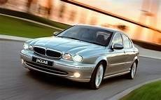 Test Your Knowledge On What Car Was The Jaguar X Type Based