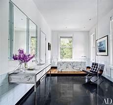 designer bathroom ideas things we beautiful bathrooms design chic design chic design chic