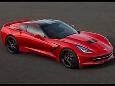 2017 Corvette Zr1 Specs Top Speed