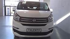 Fiat Talento Family - fiat talento combi m1 family 1 6 ecojet 95 turbo 1 0t l1h1