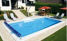 pool zum einbauen infos zu pools zum einbauen hornbach