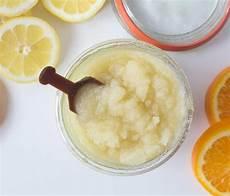 Gesichtspeeling Selber Machen Trockene Haut Gesichtspeeling Gegen Unreine Haut Mit Salz Und Zitrone