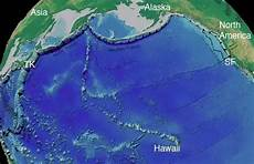 did the hawaiian islands originally form into land from the eruption of volcanoes over time quora