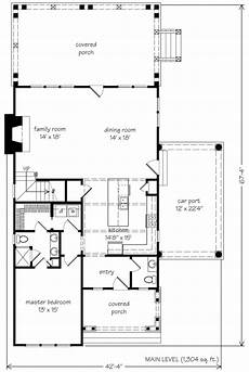 southern living beach house plans seaside retreat caldwell cline architects southern