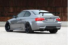 2016 Bmw M3 Rs E9x By G Power Picture 660522 Car