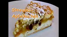 Apfelblechkuchen Mit Streusel - streusel apfelkuchen gedeckter apfelkuchen hier