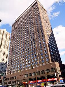 Apartment Rentals Yorkville Nyc by Claridge House 201 East 87th Nyc Rental