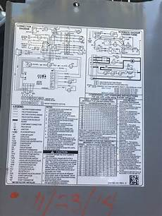 220240 wiring diagram dannychesnut dual system heat with gas furnace turning gas heat on when cool is selected hvac diy