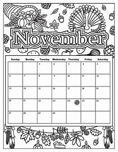 calendar coloring pages 17570 free coloring pages from popular coloring books calendar coloring books