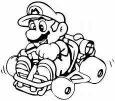 Malvorlagen Gratis Mario Mario Bros Luigi Coloring Pages Coloring Home
