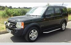 repair anti lock braking 2006 land rover discovery security system land rover discovery 3 tdv6 s black 2006 ref 8174665