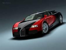 Bugatti Veyron HQ Photos Gallery